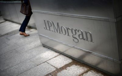JP Morgan sells first non-QM mortgage bond